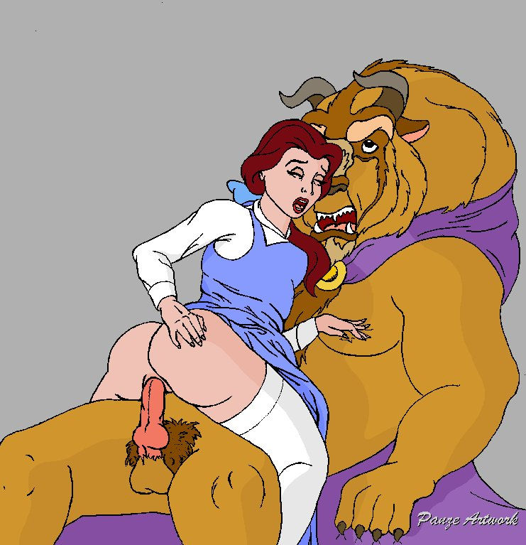 boy beast raven and sex Scooby doo camp scare jessica