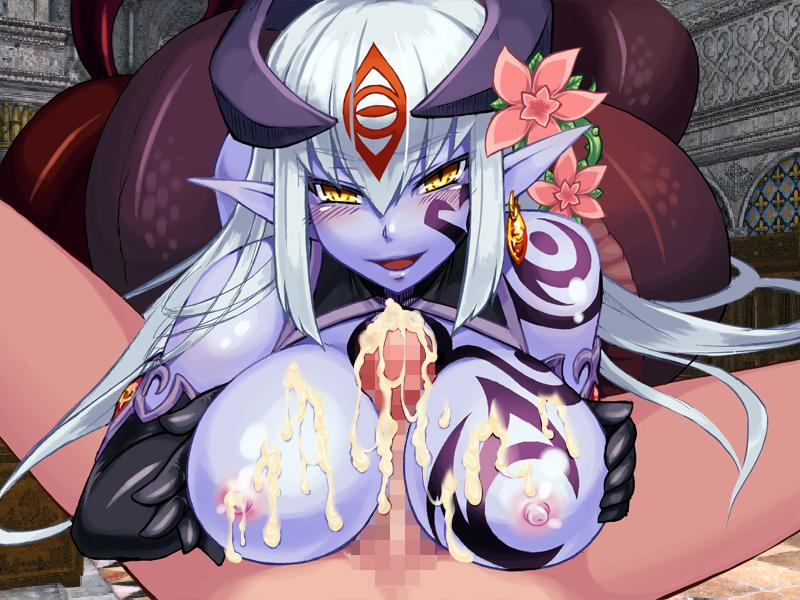 daily with a tionishia life girl monster Yugioh red eyes black chick