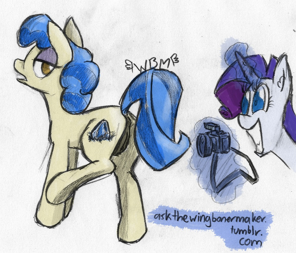shores little pony sapphire my Dragon ball super all angels