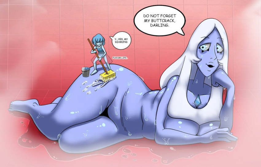 blue steven universe pearl yellow and pearl Nobody in particular futa hentai