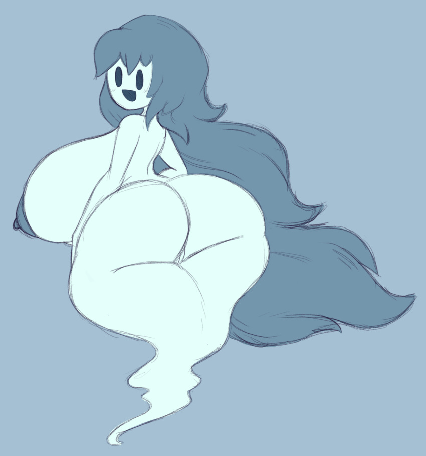 jumpscares house of spookys porn Fosters home for imaginary friends mac's mom