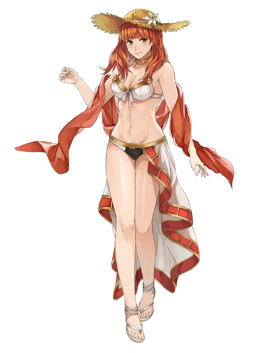 emblem celica fire alm and Wrestle! the under ground