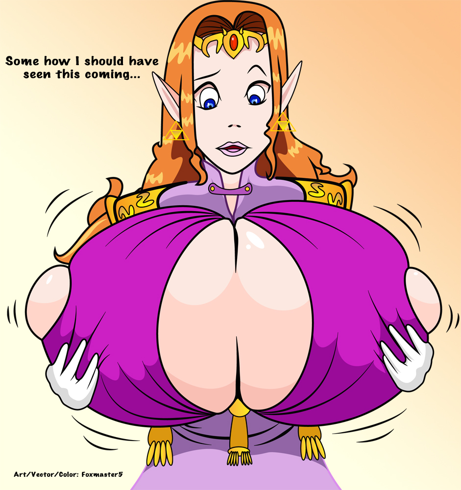 gelbooru time supreme of kai What if adventure time was a 3d anime game nudity