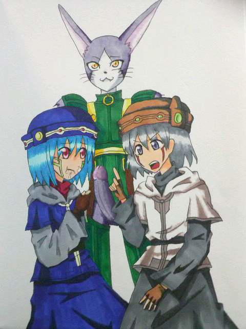 .hack//sign subaru An american tail nellie brie